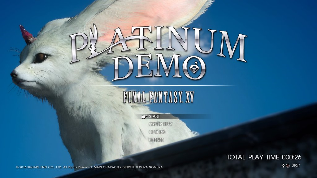 ff15_20160331_01_PS4.png